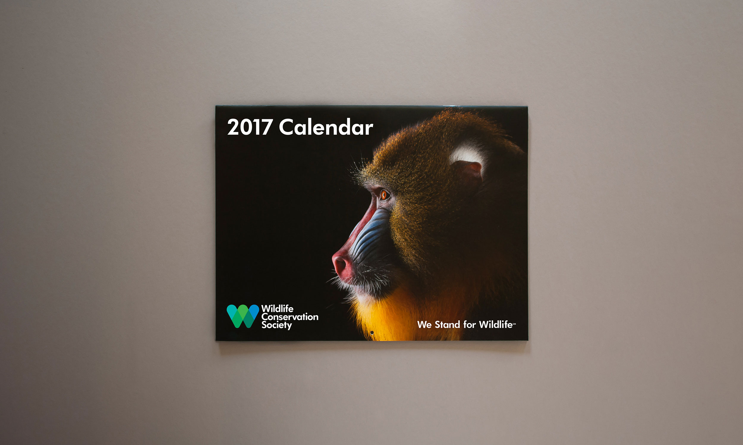 WCS-2017-Calendar_Web_Cover_Front.jpg