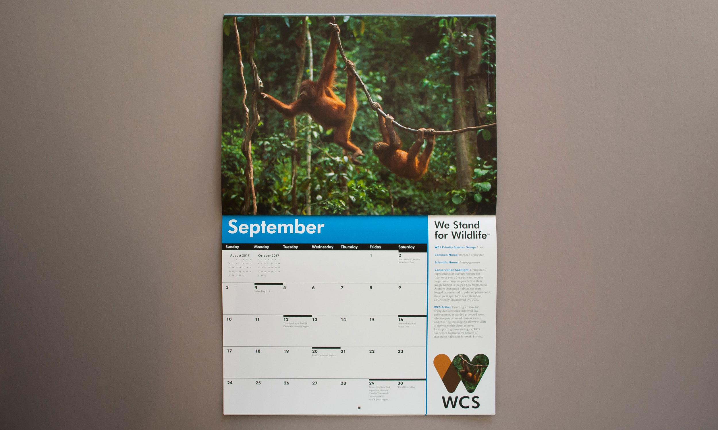 WCS-2017-Calendar_Web_September.jpg