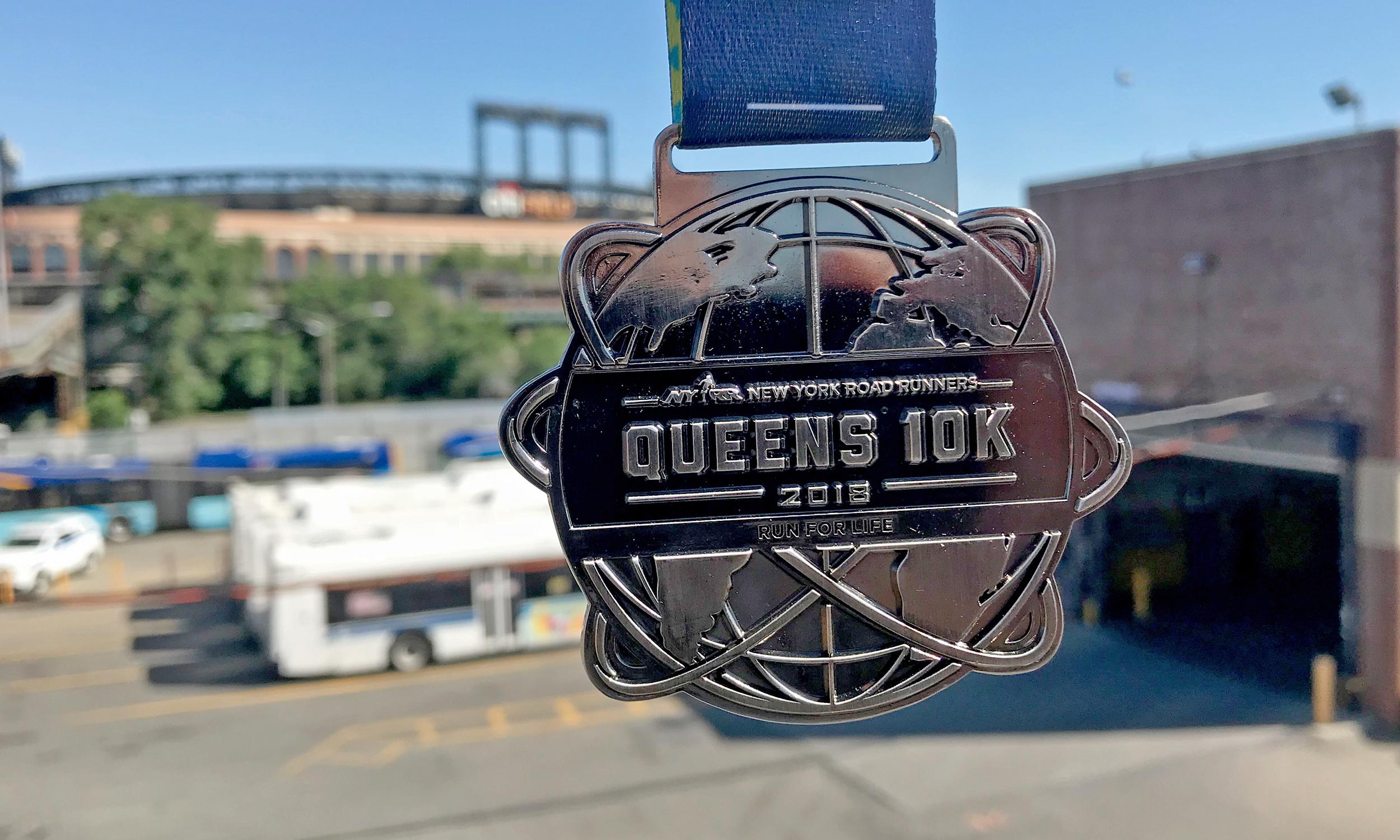 Q10K18_Medal.jpg