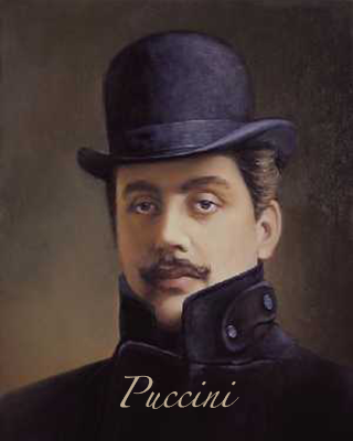 Puccini_site.png