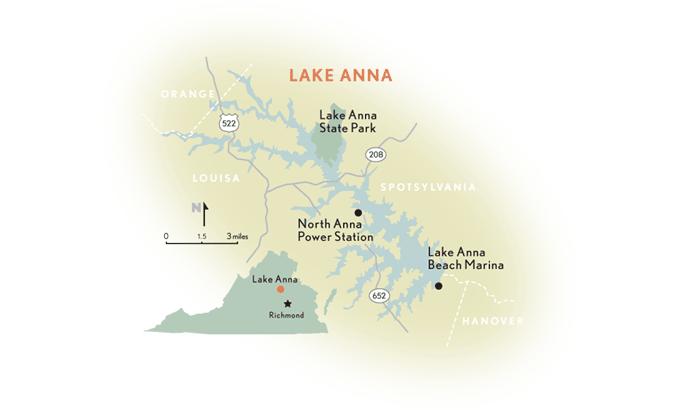 Lake-Anna2.png