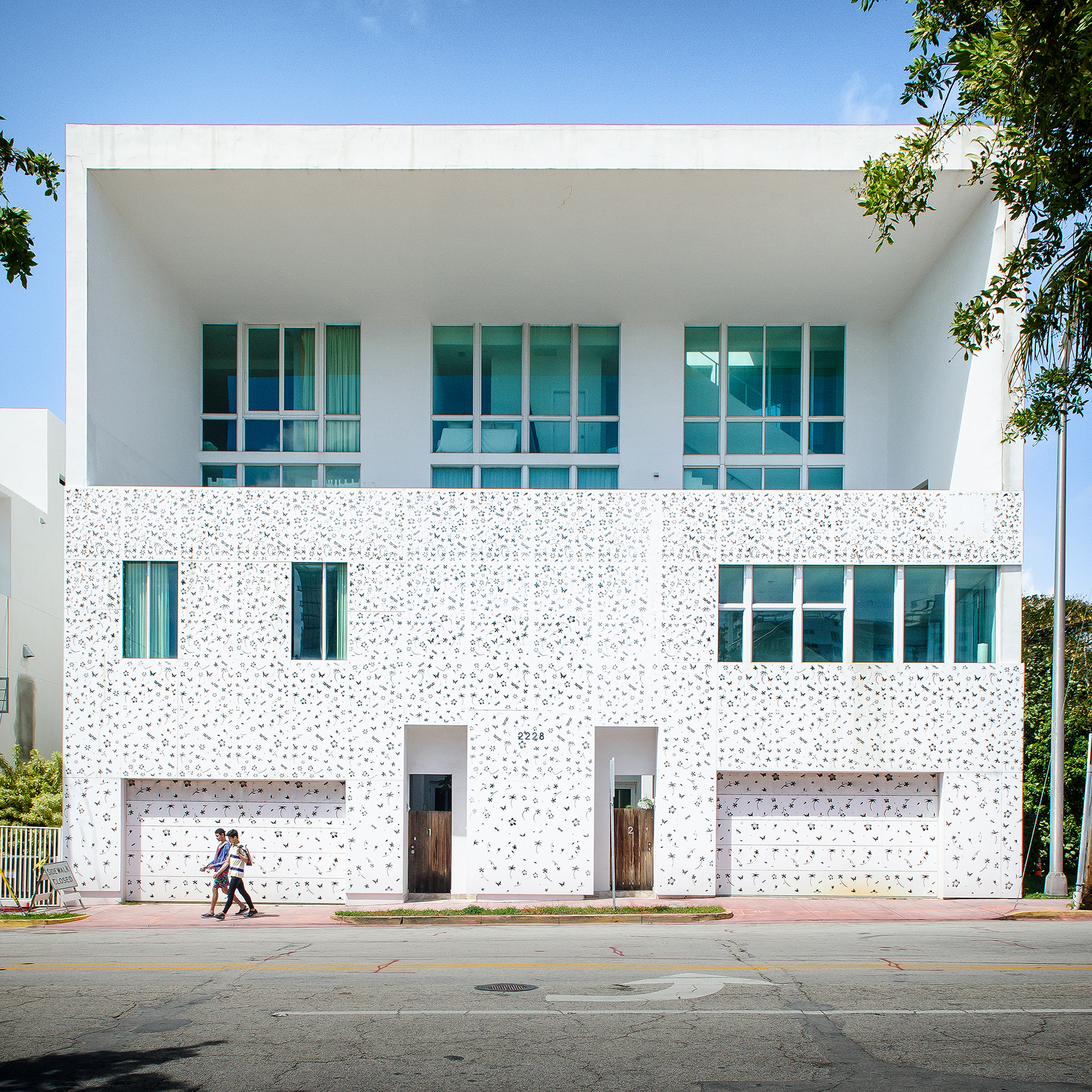 2228 Park Ave, Miami Beach, FL