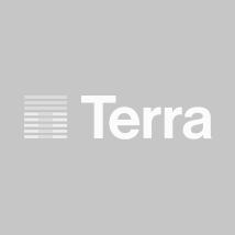 terragroup.png