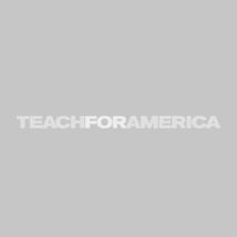 teachforamerica-logo.png