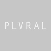 plvral-logo.png