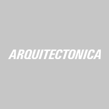 arquitectonica-logo.png