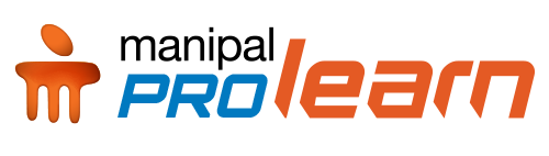 26139706-0-Prolearn-logo.png