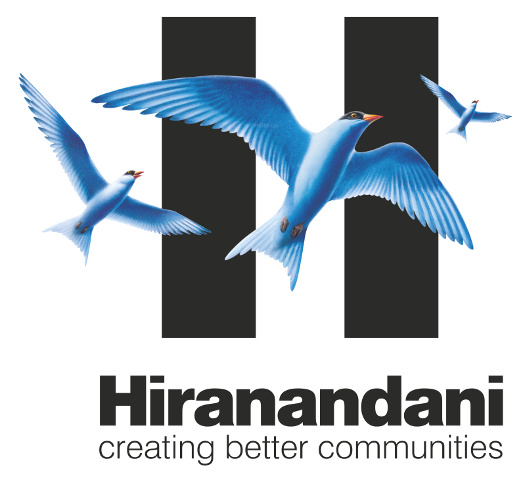hiranandani-developers-20358298.jpeg