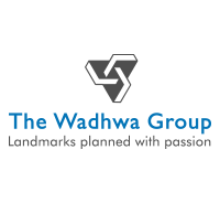 The_Wadhwa_Group_Logo.png