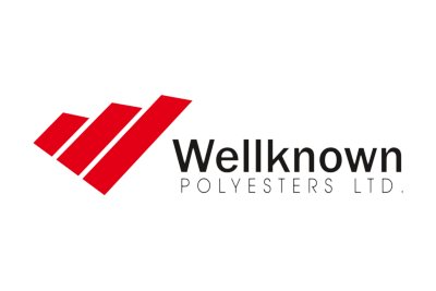 wellknown-polyesters-ltd.jpg