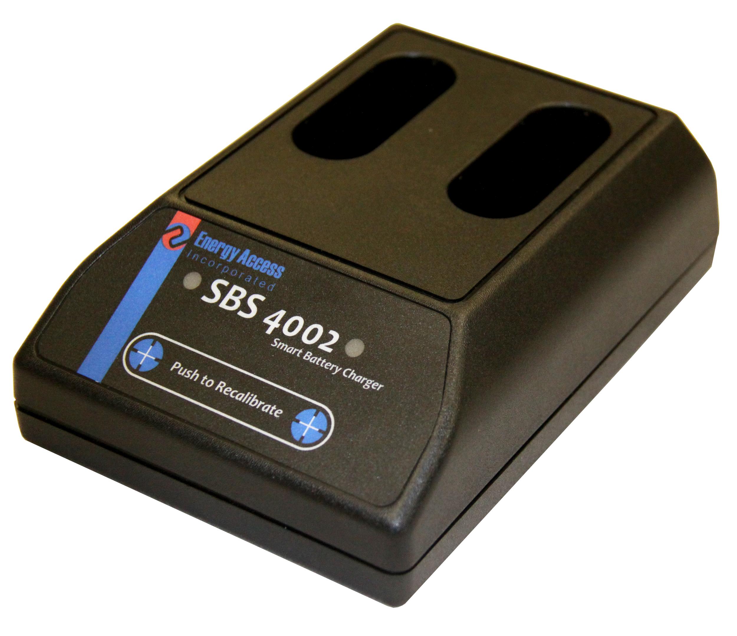 SBS-4002