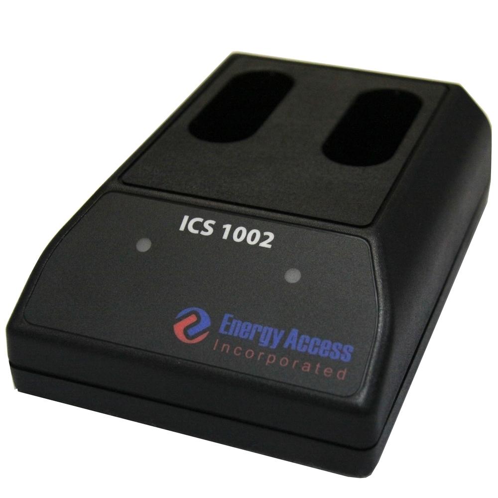 ICS 1002 cut.jpg