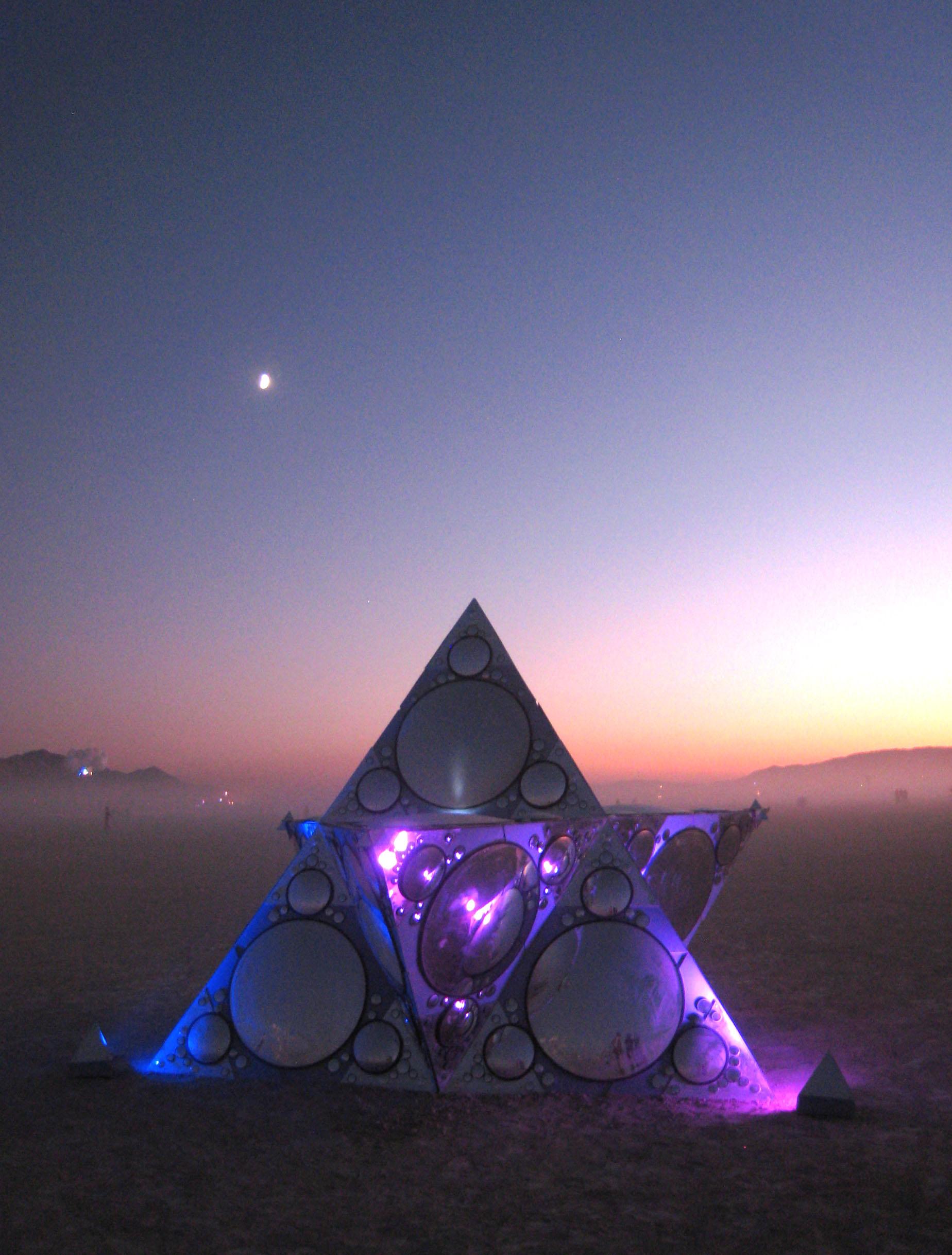 moon+star.jpg
