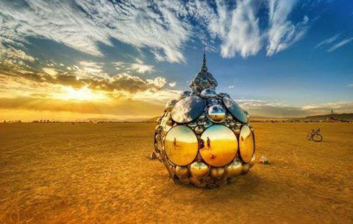 photo by Trey Ratcliff.jpg