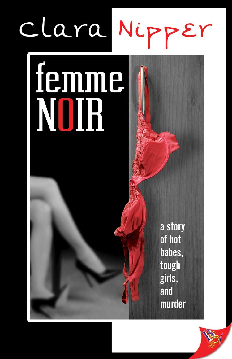 Femme  Noir 300 DPI (2).jpg