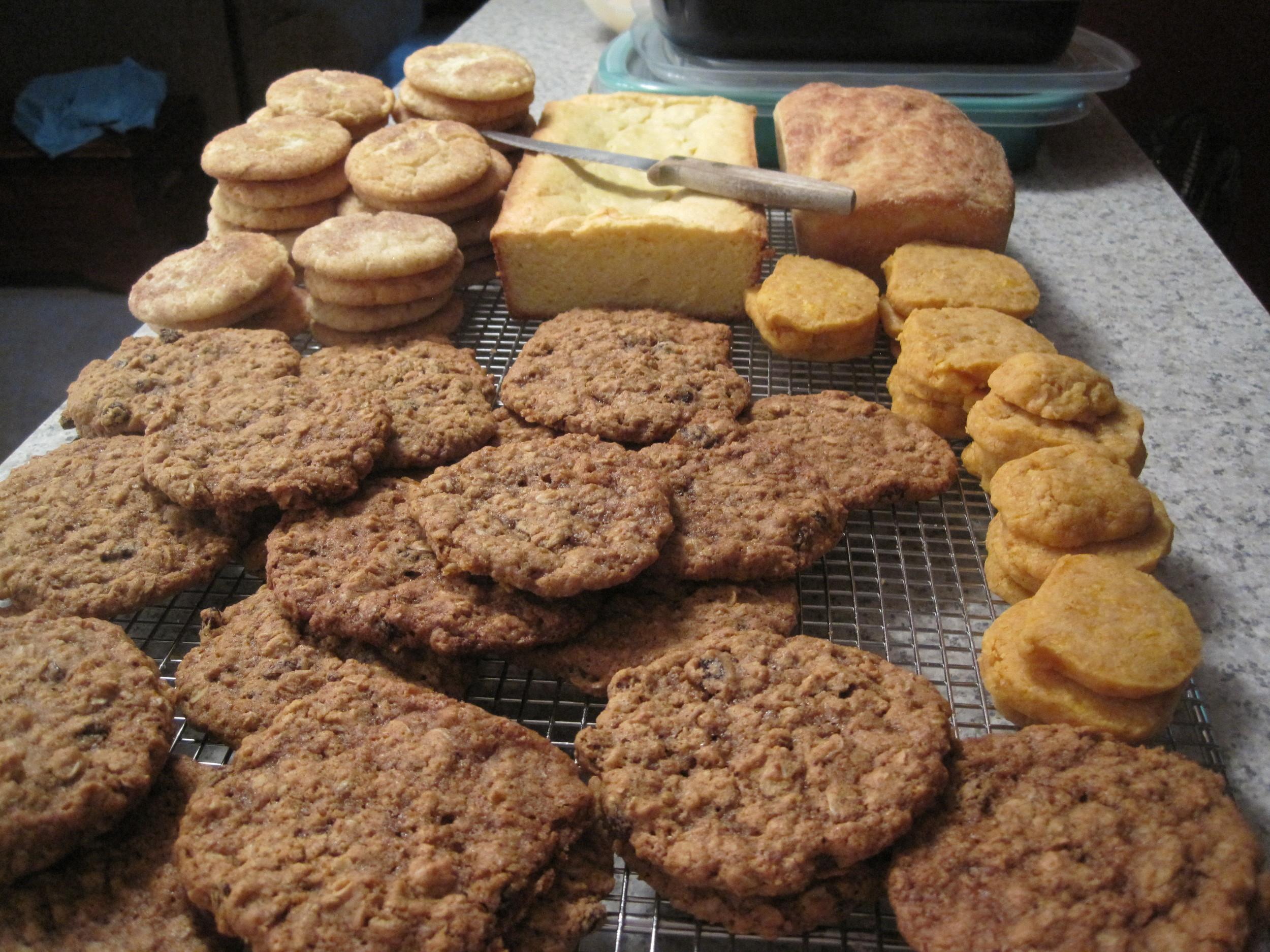 Cookies Apr 2011 (1).jpg
