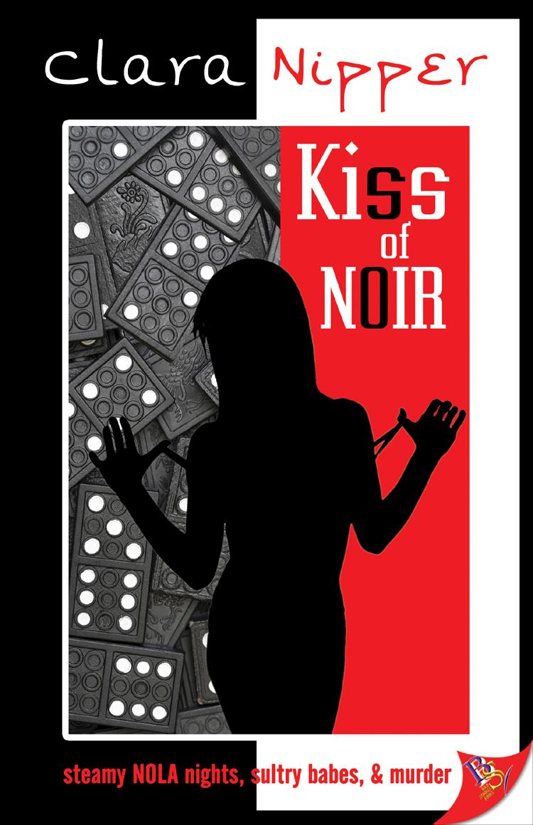 Kiss of Noir (2).jpg