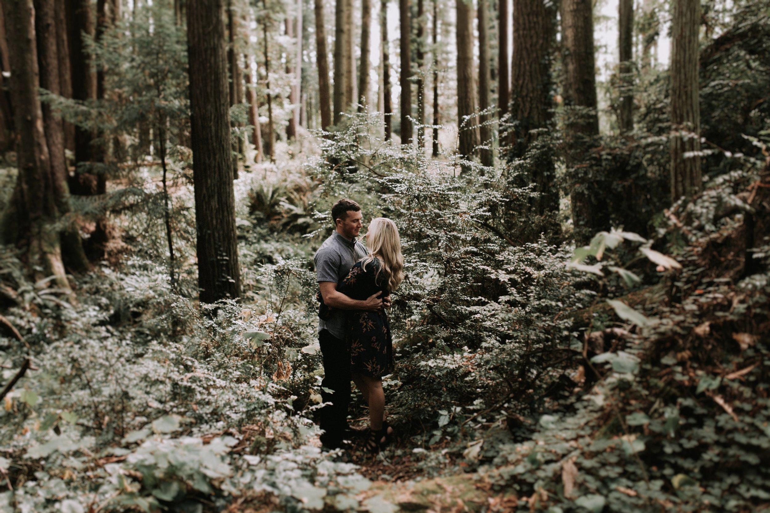 Engagements-28x.jpg