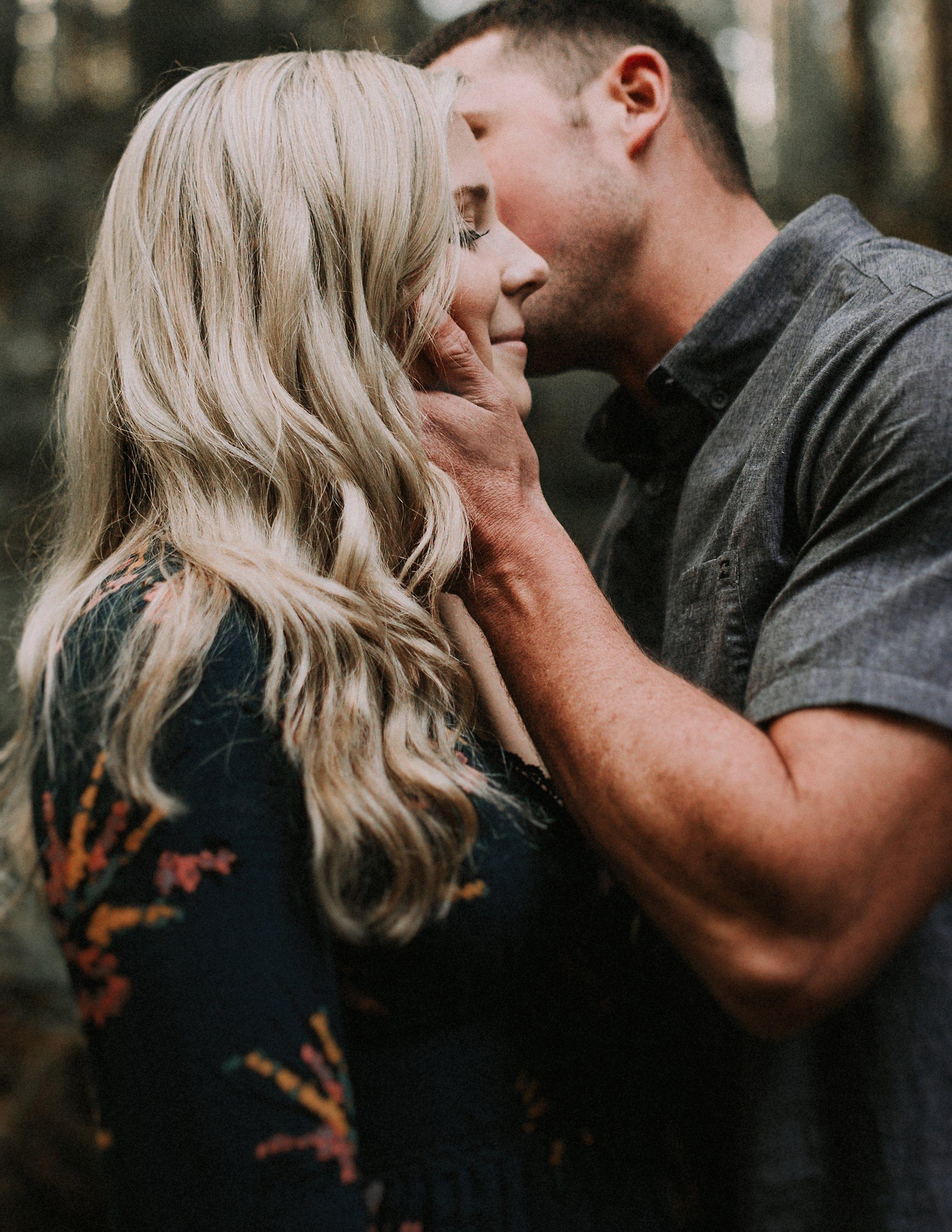 Engagements-40x.jpg