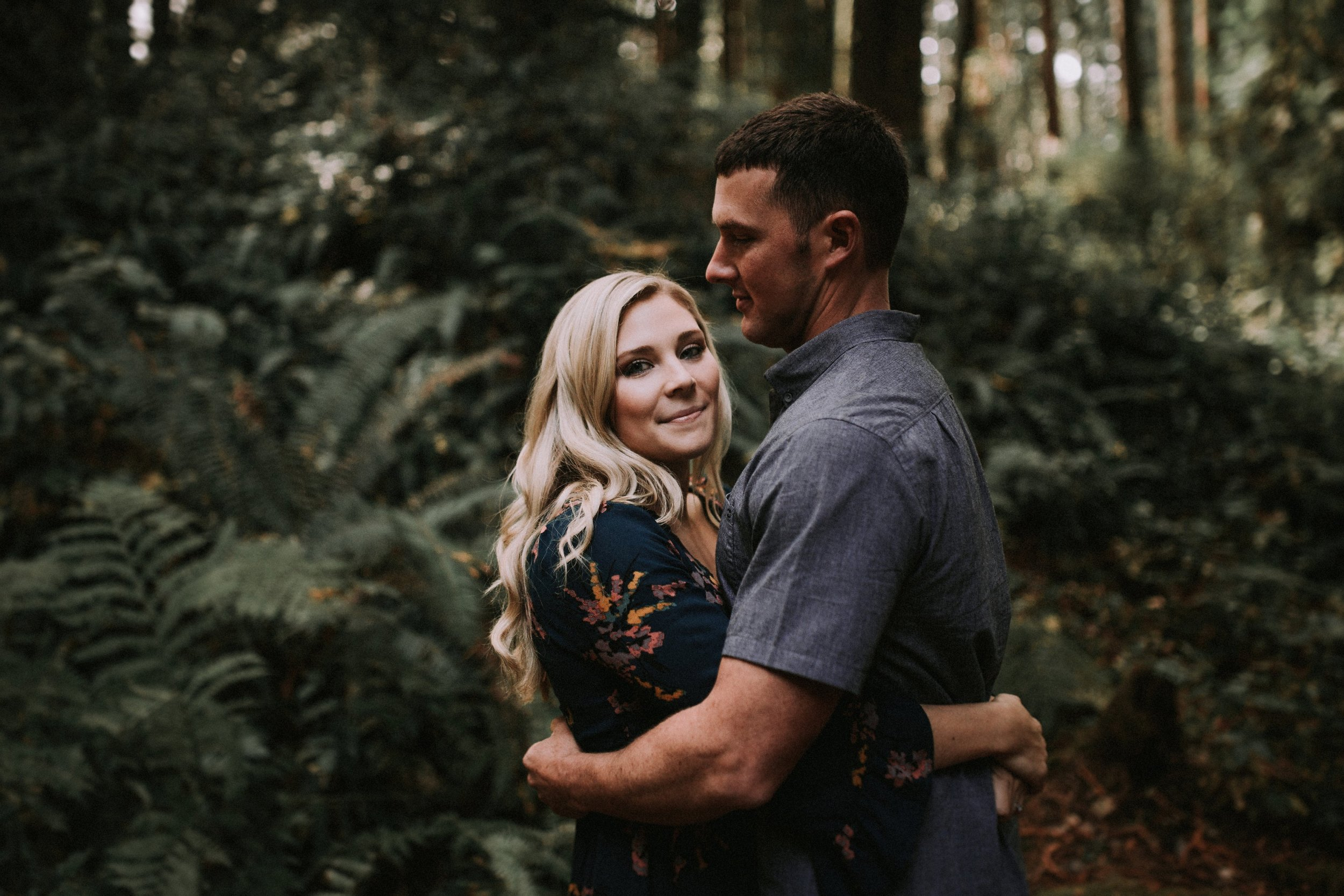 Engagements-44x.jpg