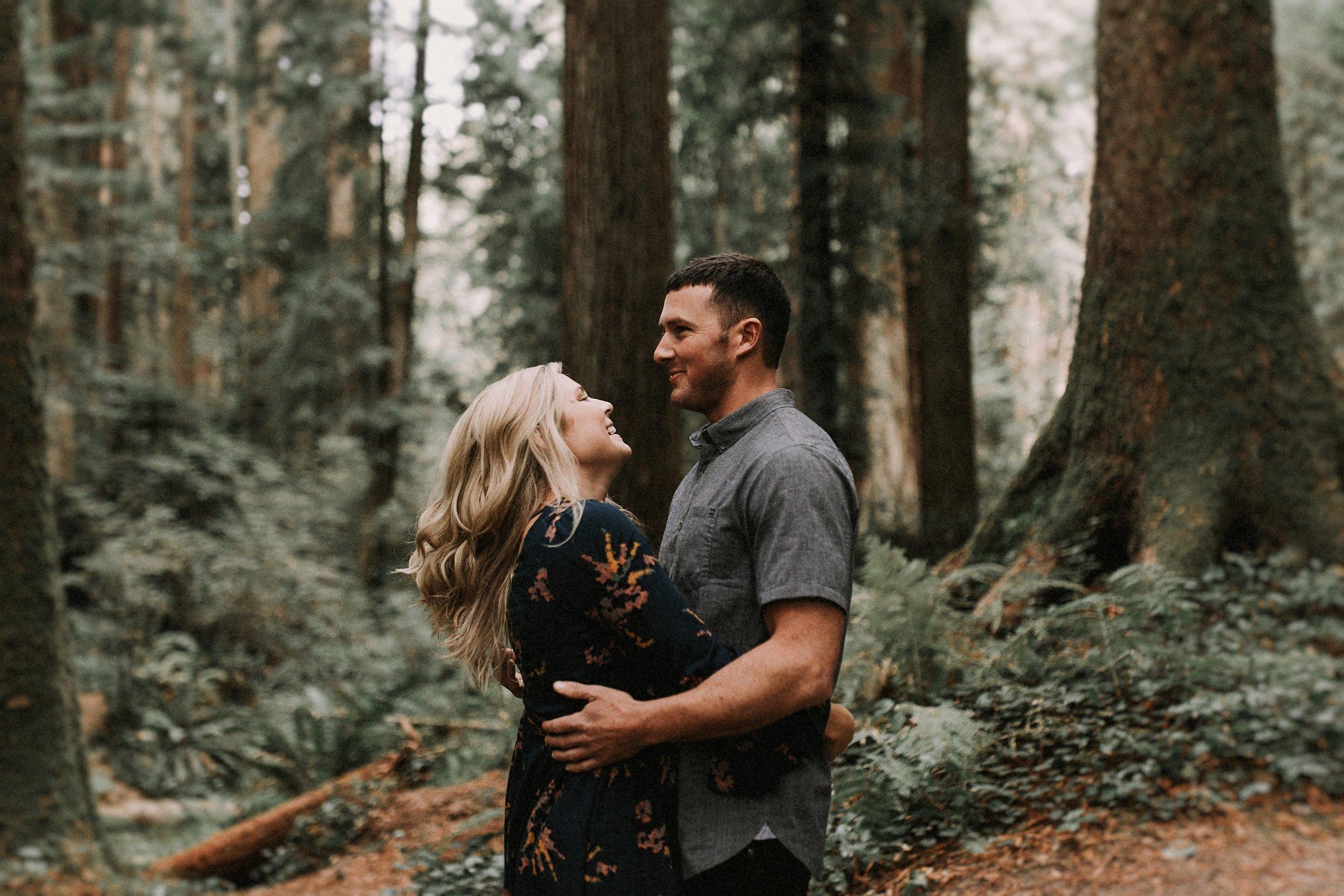 Engagements-4x.jpg