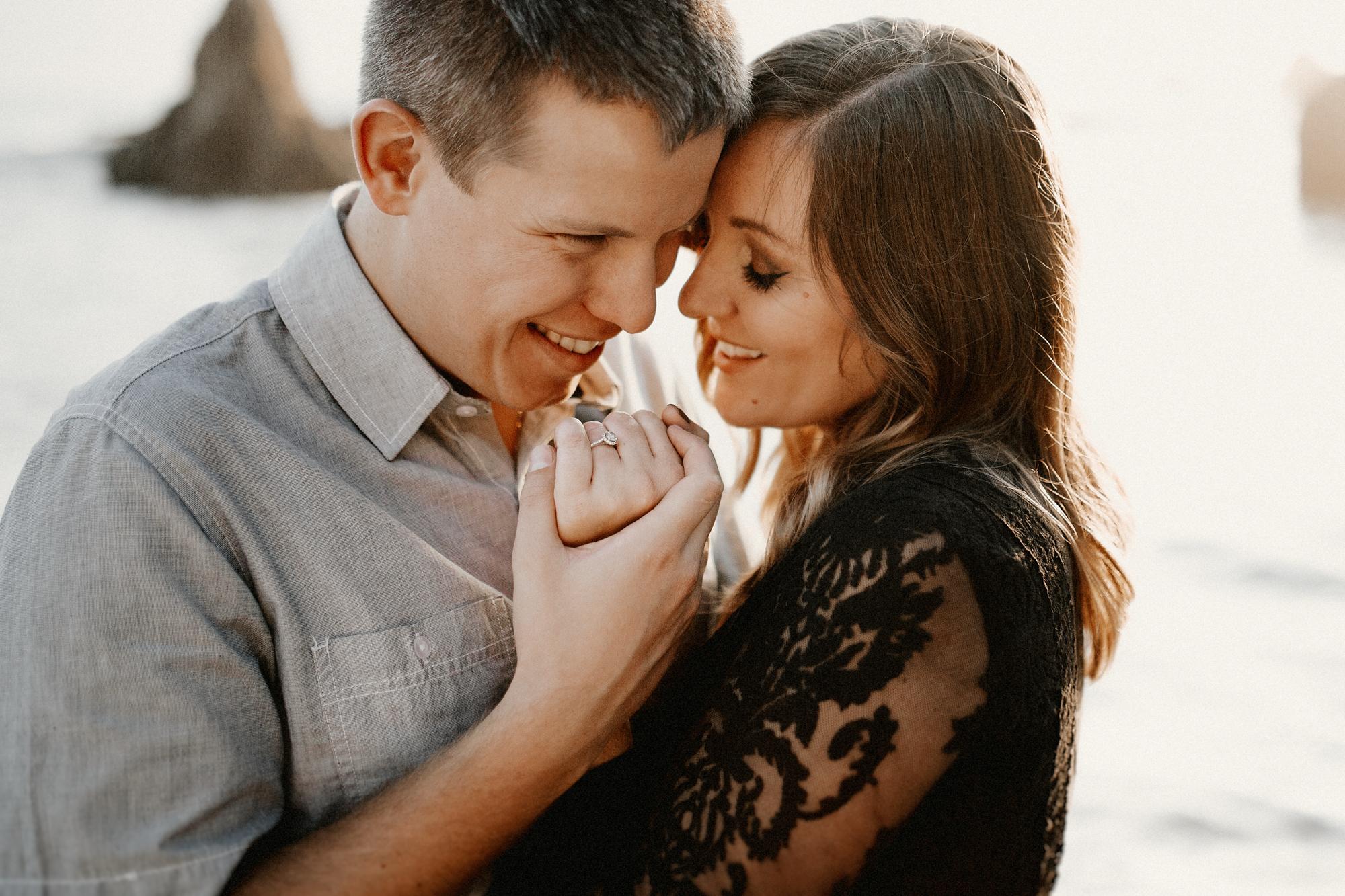Engagements58.jpg