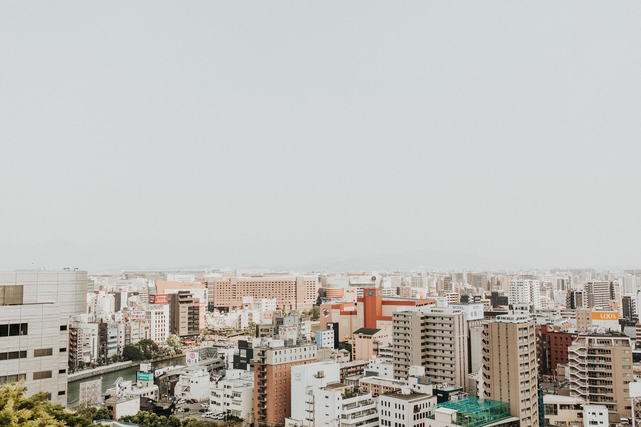 Michiko_Dan-074.jpg