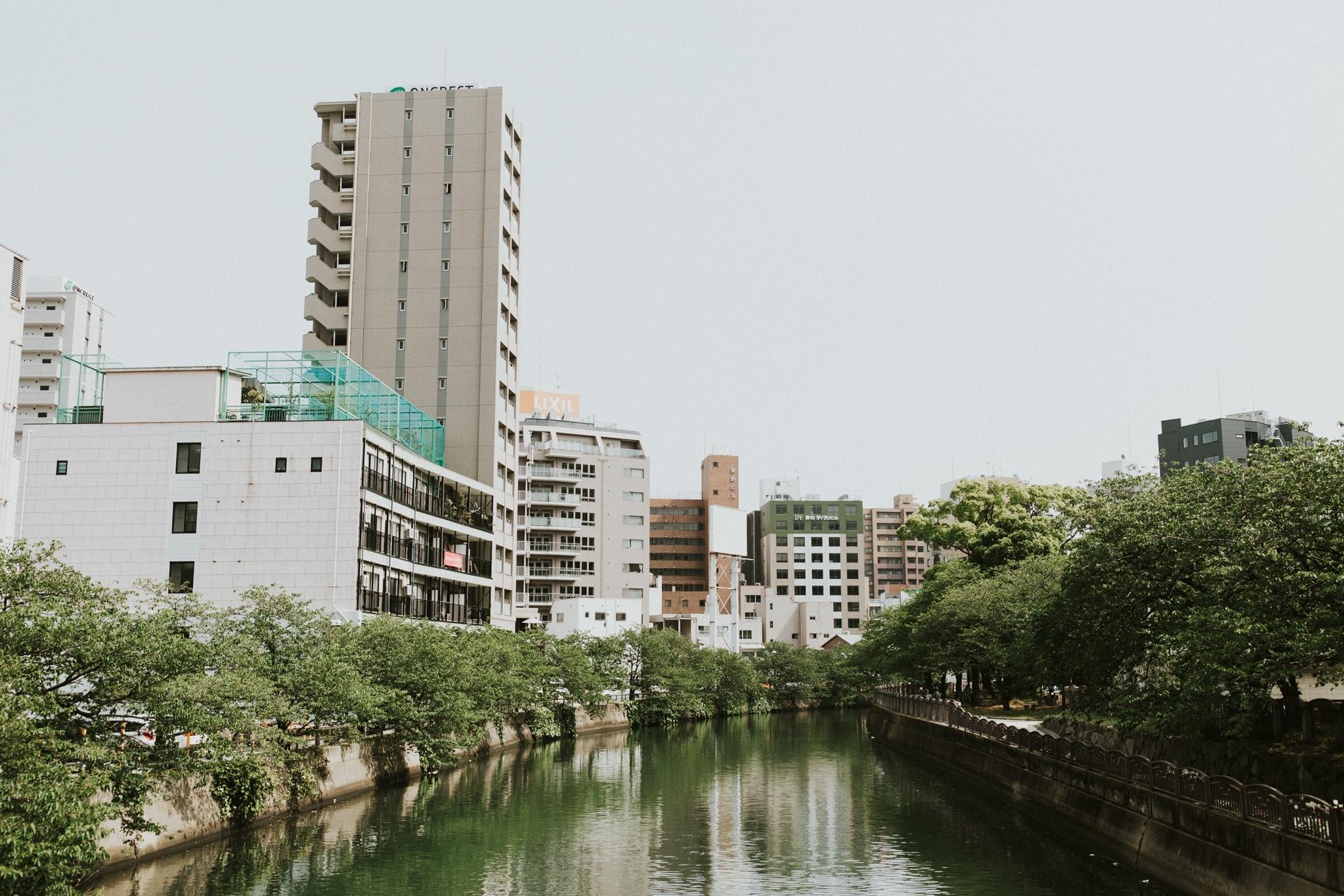 Michiko_Dan-076.jpg