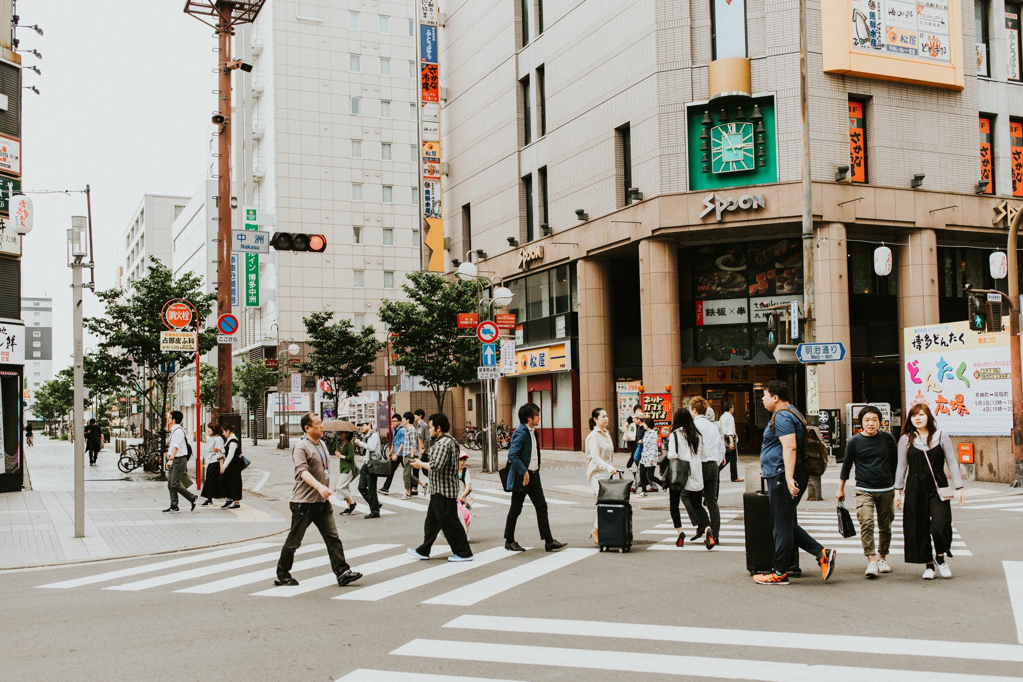 Michiko_Dan-082.jpg