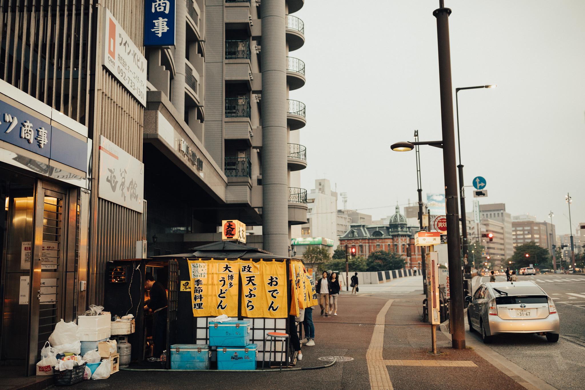 Michiko_Dan-088.jpg