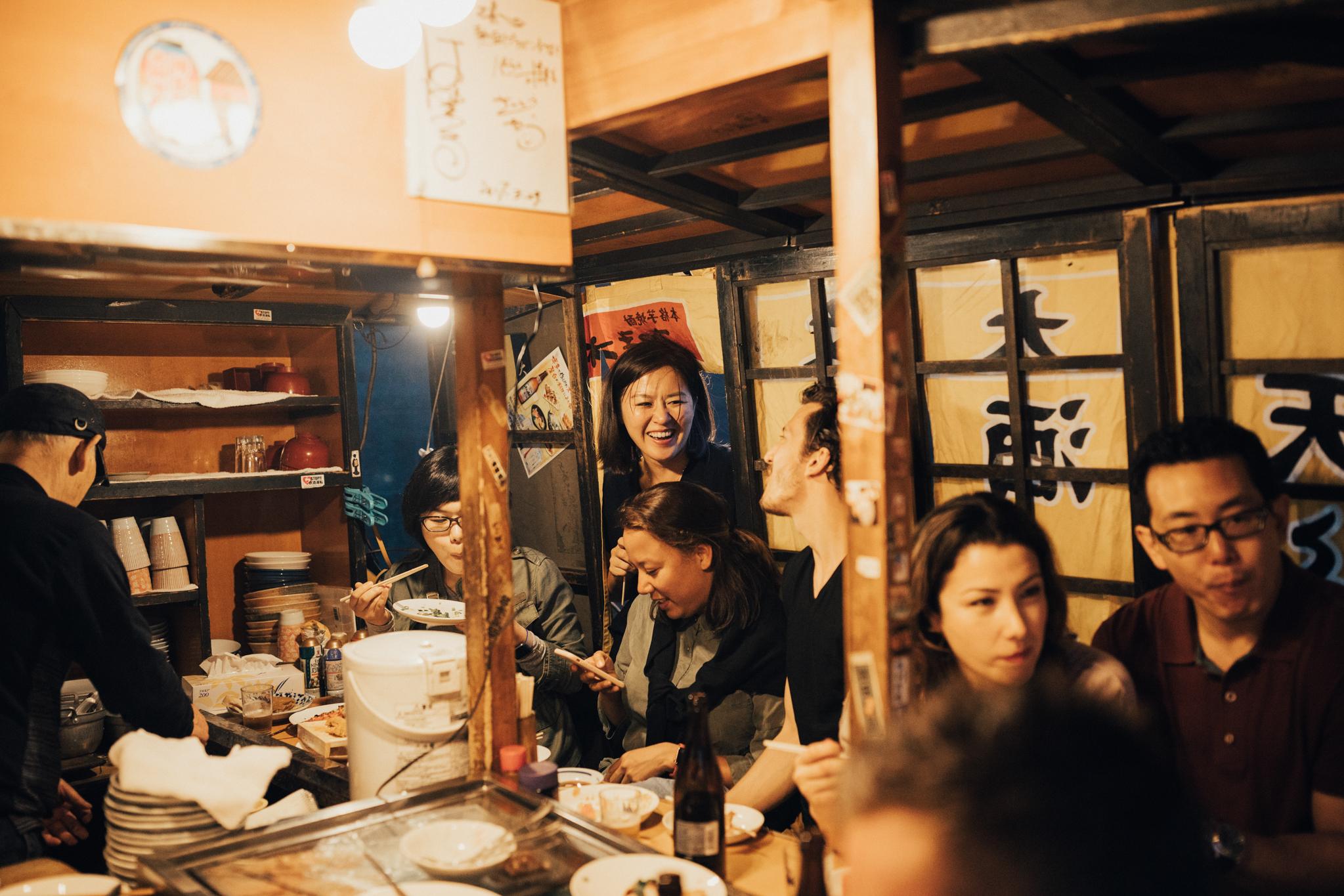 Michiko_Dan-110.jpg