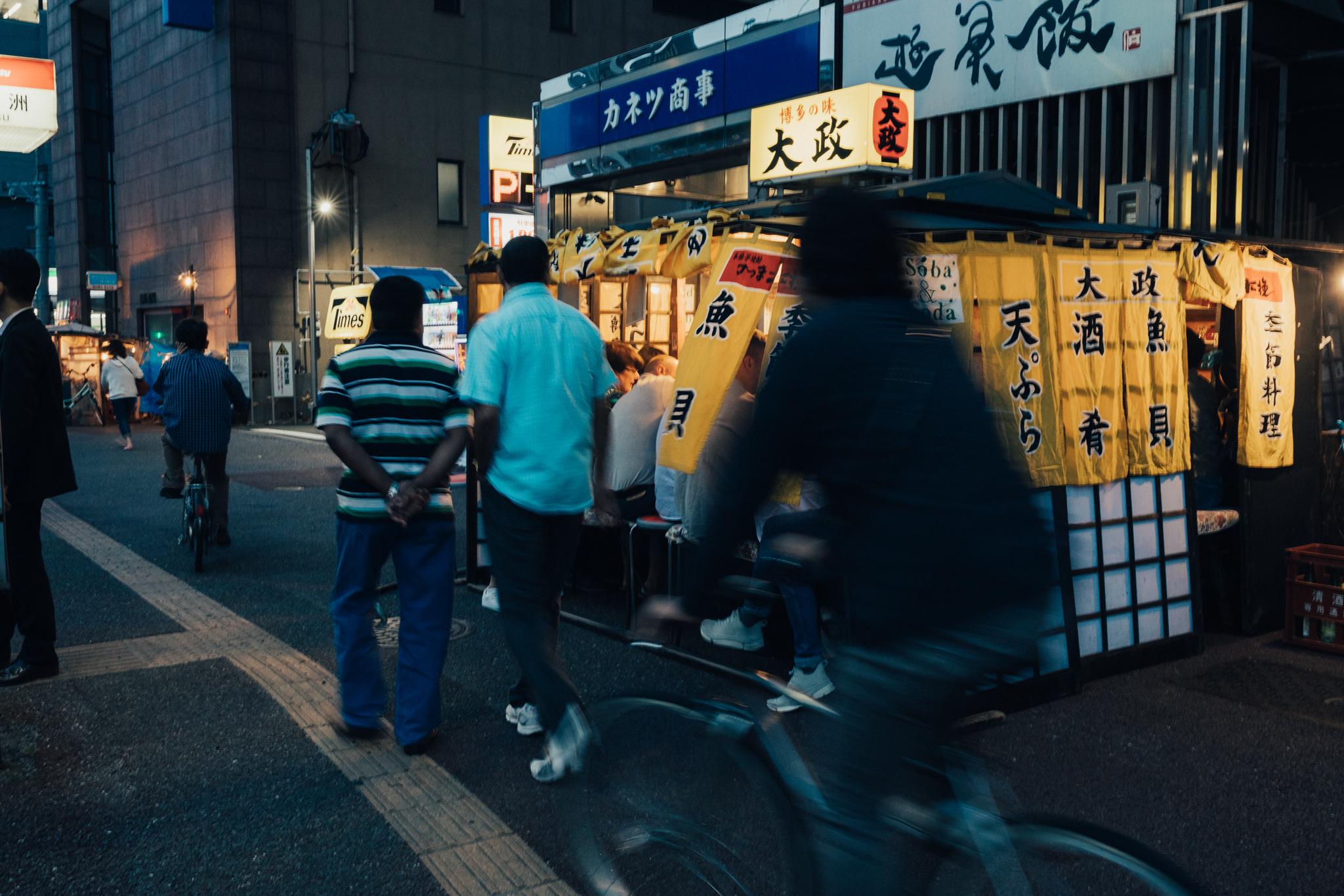 Michiko_Dan-120.jpg