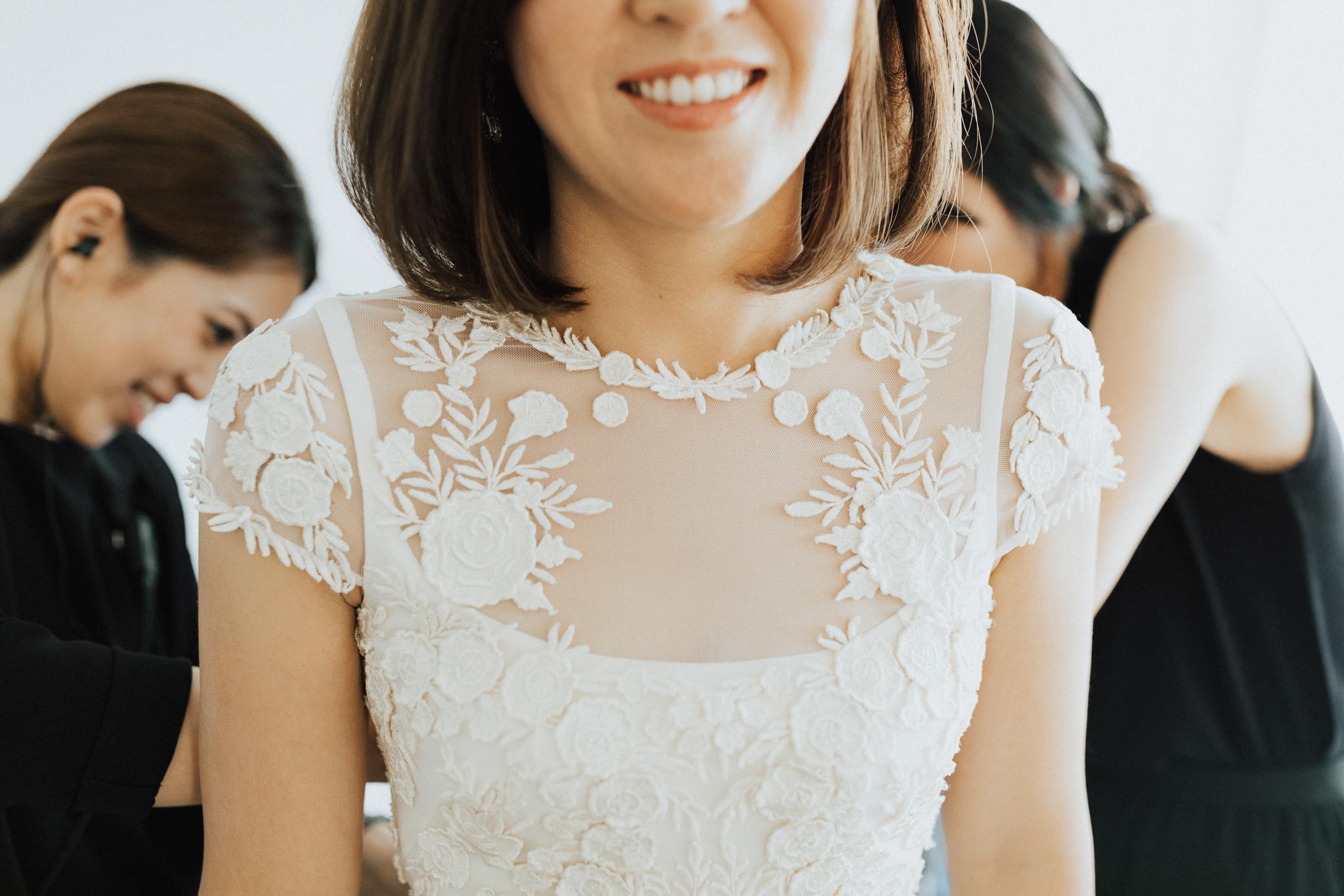 Michiko_Dan-205.jpg