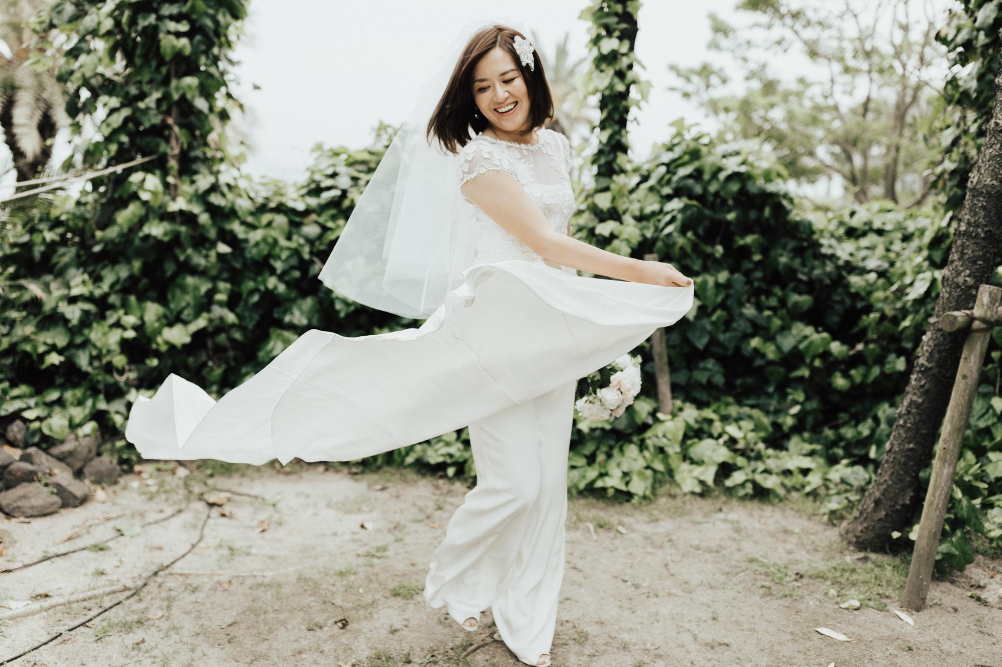 Michiko_Dan-379.jpg