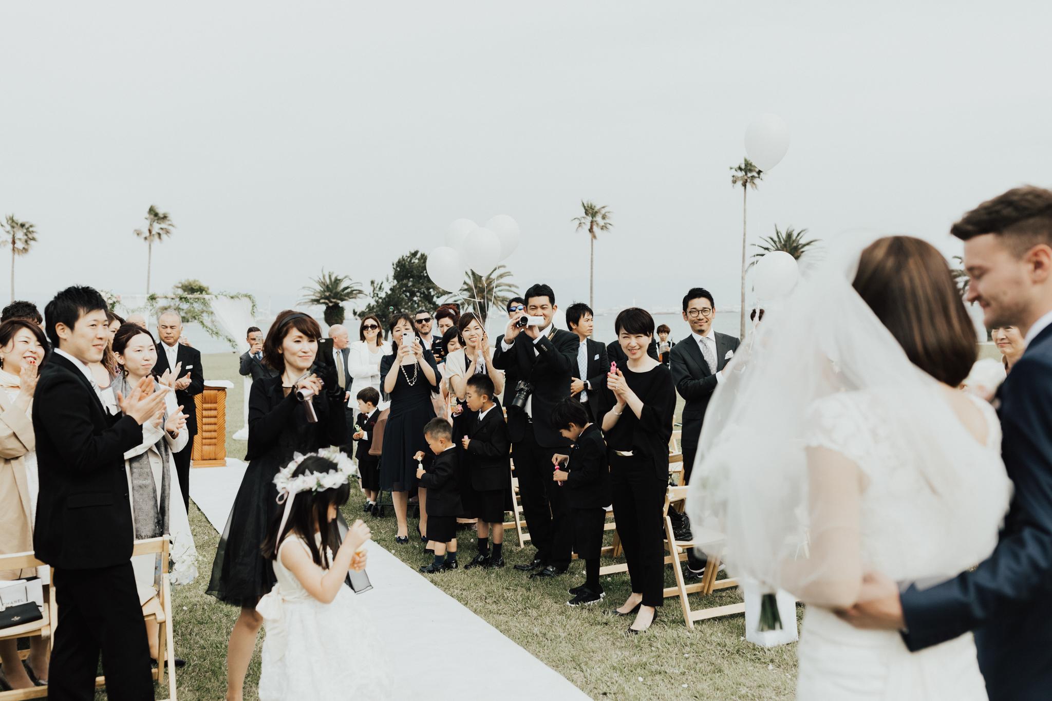 Michiko_Dan-559.jpg