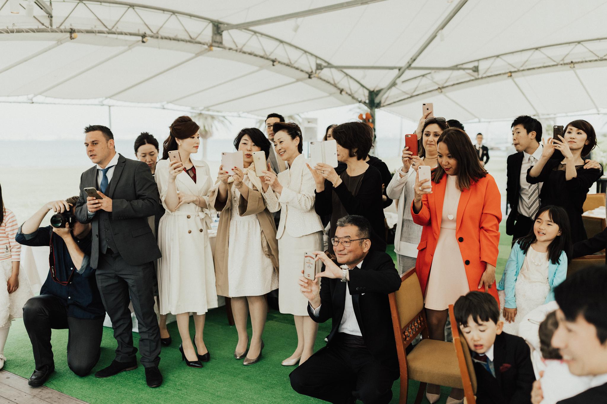 Michiko_Dan-670.jpg