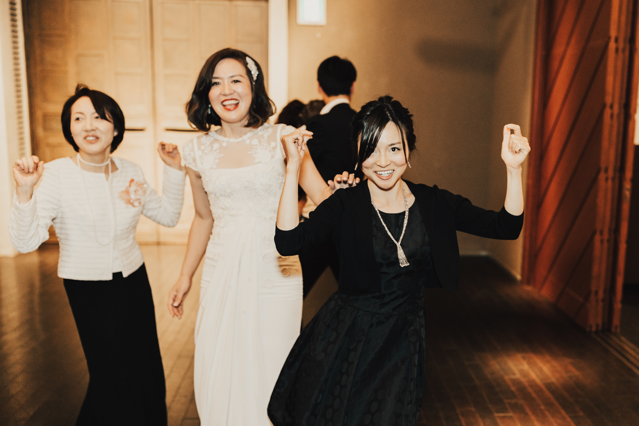 Michiko_Dan-889.jpg