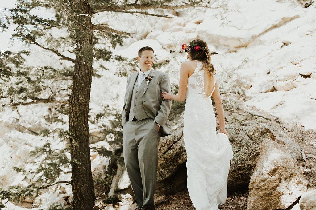 weddingphotos0079.jpg