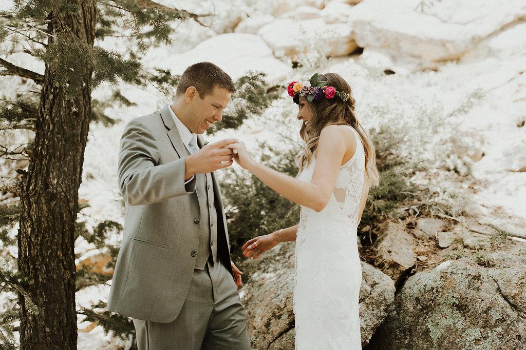 weddingphotos0087.jpg