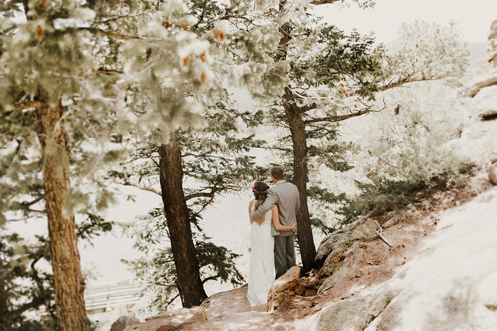 weddingphotos0091.jpg