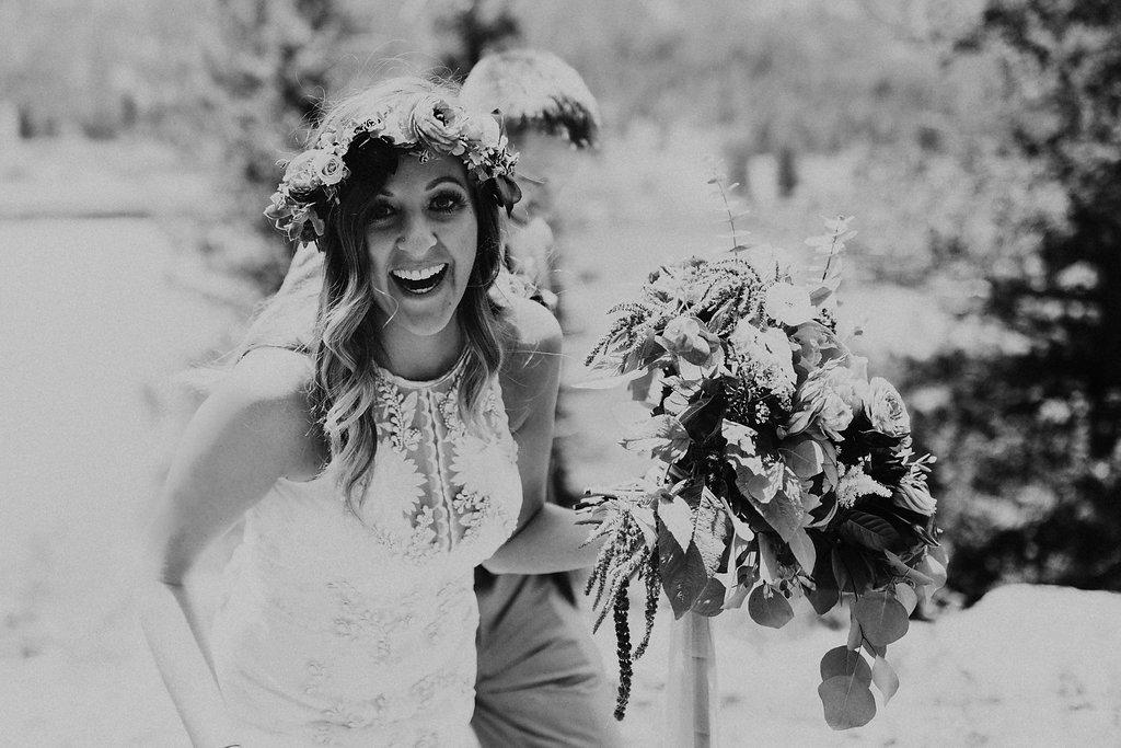 weddingphotos0107.jpg