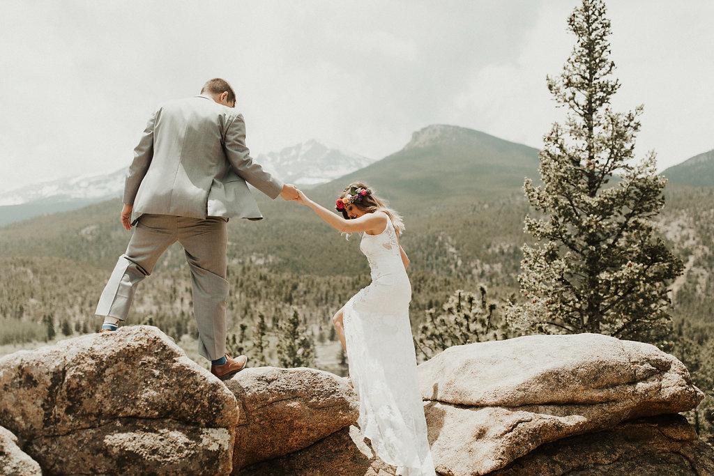 weddingphotos0128.jpg