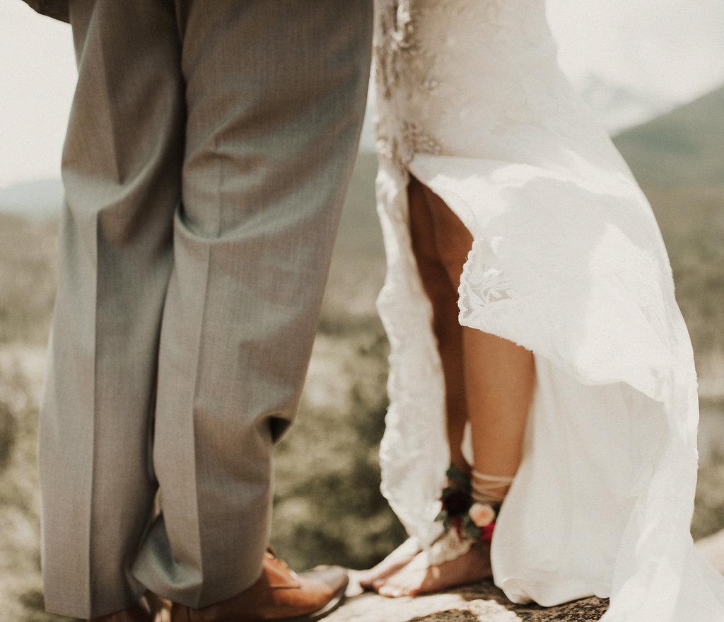 weddingphotos0136.jpg