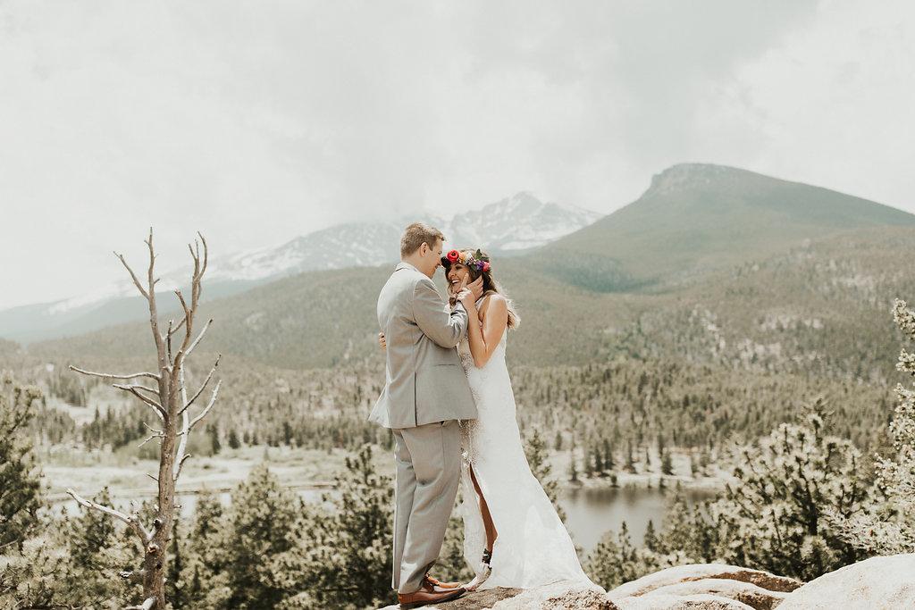 weddingphotos0144.jpg