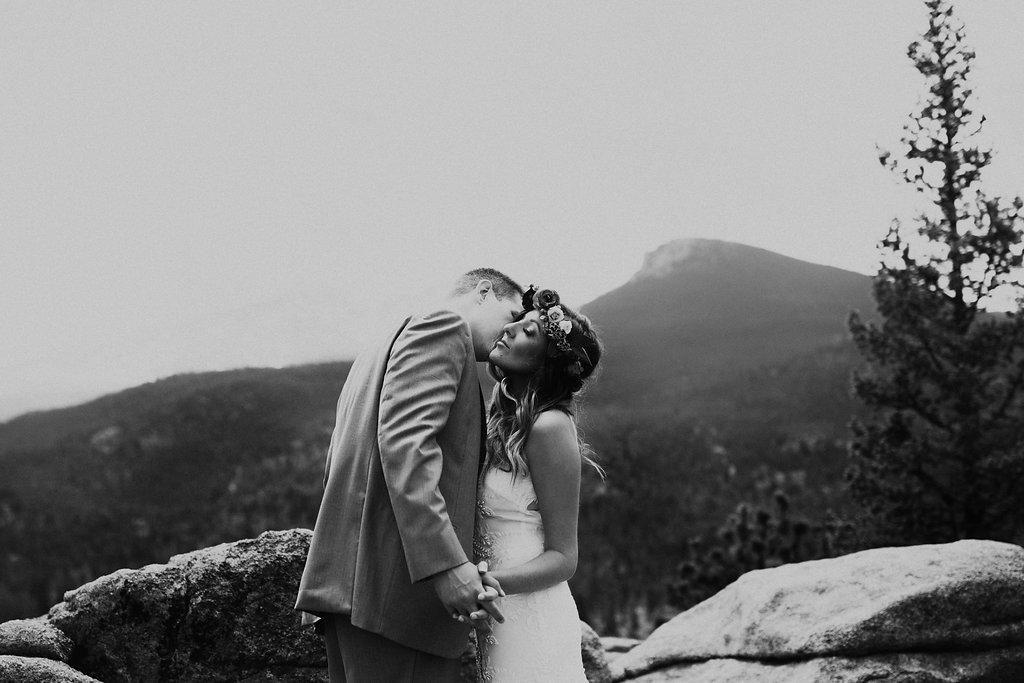 weddingphotos0185.jpg