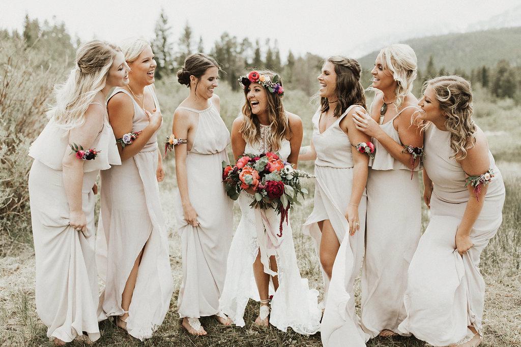 weddingphotos0220.jpg