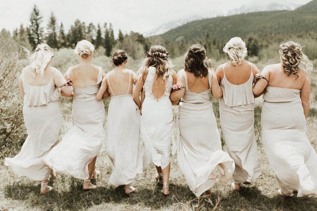 weddingphotos0231.jpg