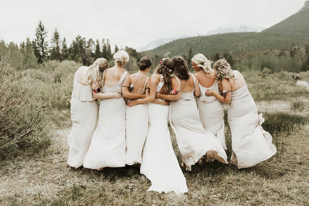 weddingphotos0234.jpg