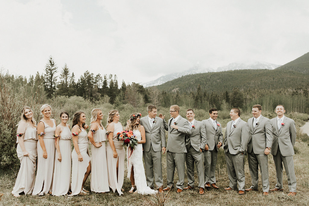 weddingphotos0247.jpg