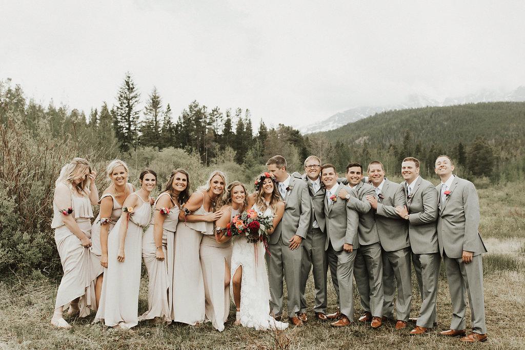 weddingphotos0255.jpg